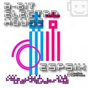BriaskThumb [cover] ESPSIX   Download The Future ( 8   BIT Electro House)